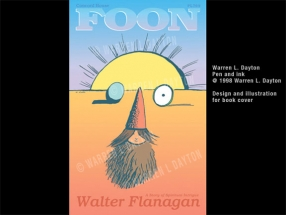 foon_0