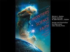 frontierscience_0