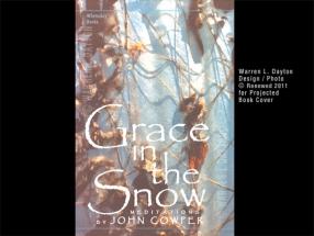 grace_snow