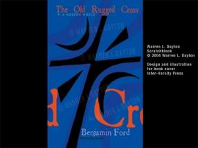 ruggedcross_0